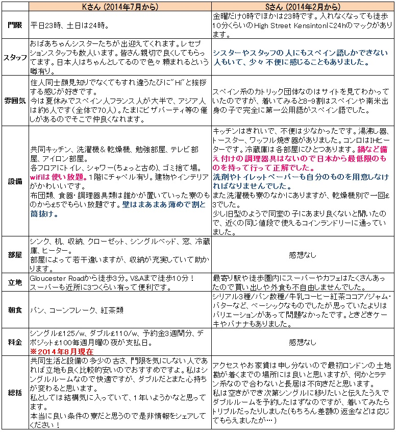 RMIhyo1.jpg