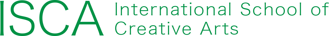 ISCA International School of Creative Arts